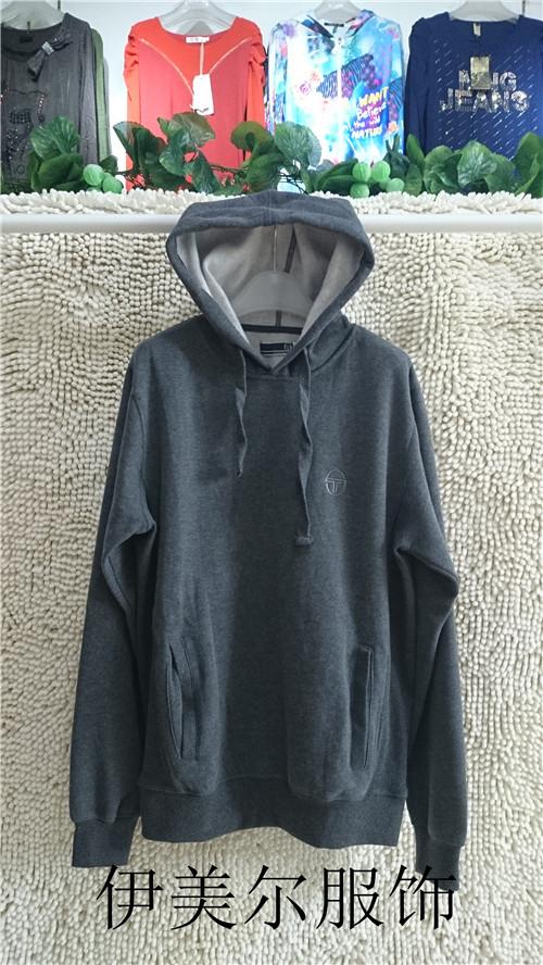 男女外貿毛衣 時尚外套便宜尾貨清倉處理服裝批發