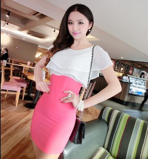 西子丝典折扣女装时尚巅峰品牌