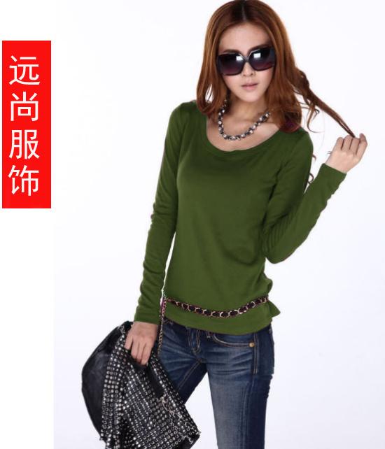 鞍山秋季服装批发哪里供应的抚顺便宜的女装牛仔裤批发