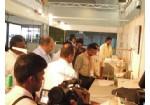 2015年3月斯里兰卡面料展,摊位费人员费享9折,斯里兰卡辅料展,斯里兰卡皮革展