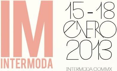 2015墨西哥服装面辅料展intermoda