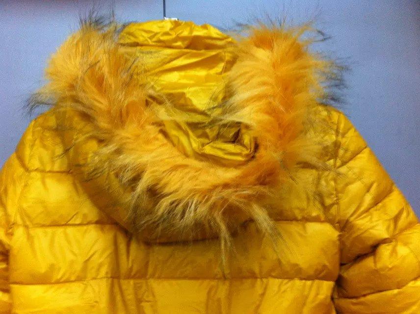2014北京最便宜新款时尚秋冬棉服适合转手批发货源库房在哪里