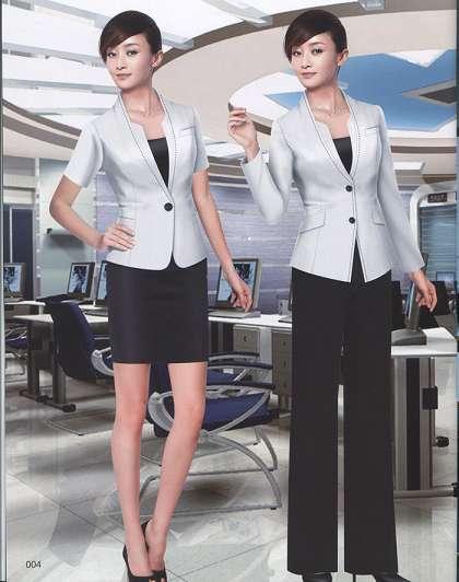 广州工作服,工作服面料该如何选择?