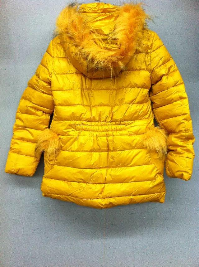 男女装批发秋冬季棉服羽绒服清仓处理 夏季男女服装便宜处理