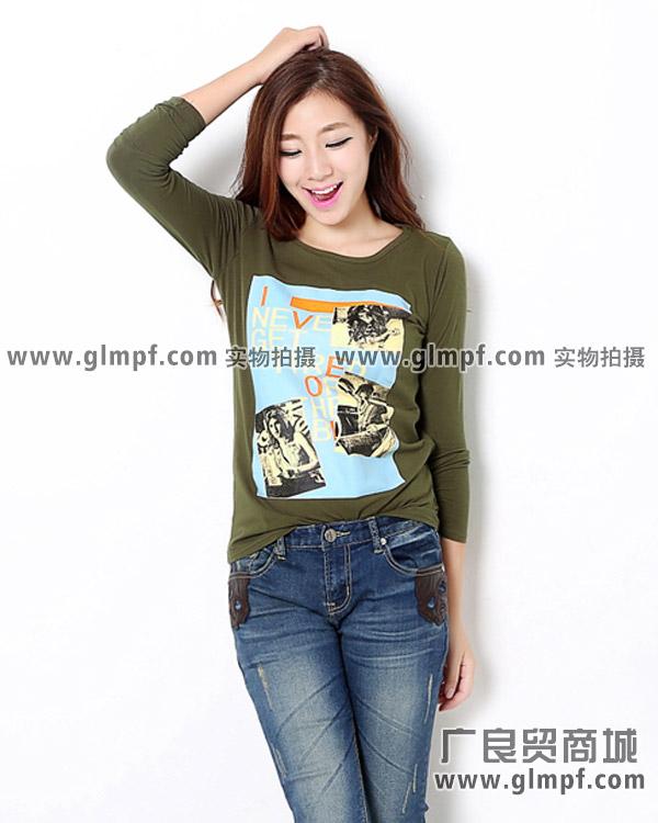 新款韩版女装毛衣批发流行热卖女装毛衫批发便宜低价毛衣批发市场冬装新款毛衣货源批发
