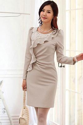 西子丝典折扣女装成为女人的魅力衣柜,店铺的幸福钱柜!