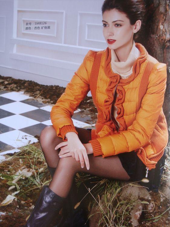 深圳折扣女装品牌女装折扣高品质一手货源品牌女装批发