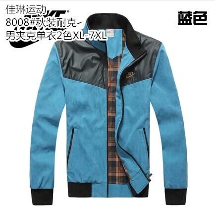 高仿夾克外套批發,品牌原單棉衣批發