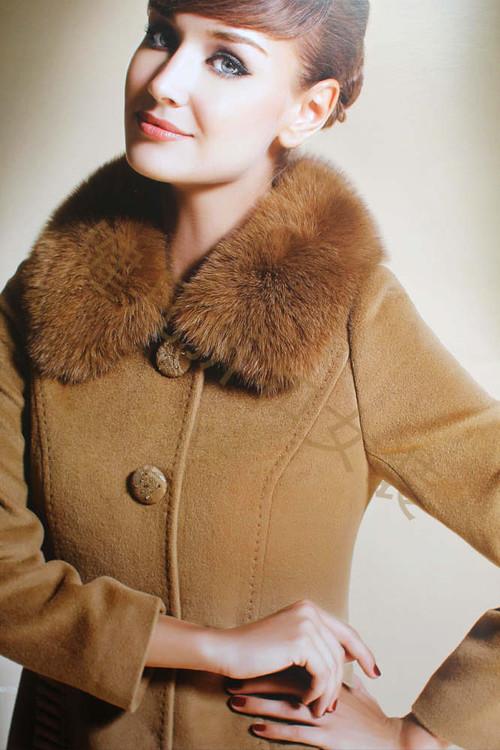 品牌服装尾货,女装批发价格,品牌库存女装