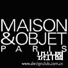 20135年春季法国巴黎家居装饰展