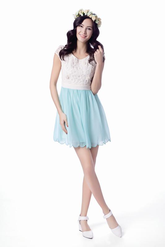 伊芙嘉时尚折扣女装全国连锁加盟
