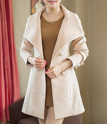外贸库存男女四季服装大量低价批发,最便宜的服装