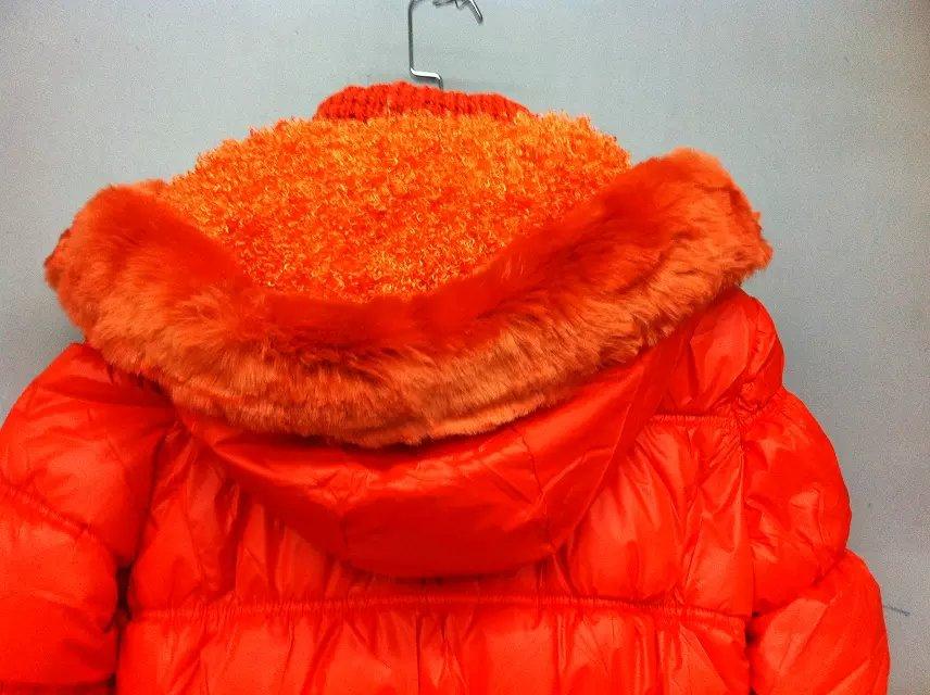北京e时代外贸服装批发十万件最便宜开衫毛衣棉服处理