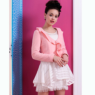 芘筃服饰|bein女装为女性塑造有爱、有梦想、积极而时尚的生活方式
