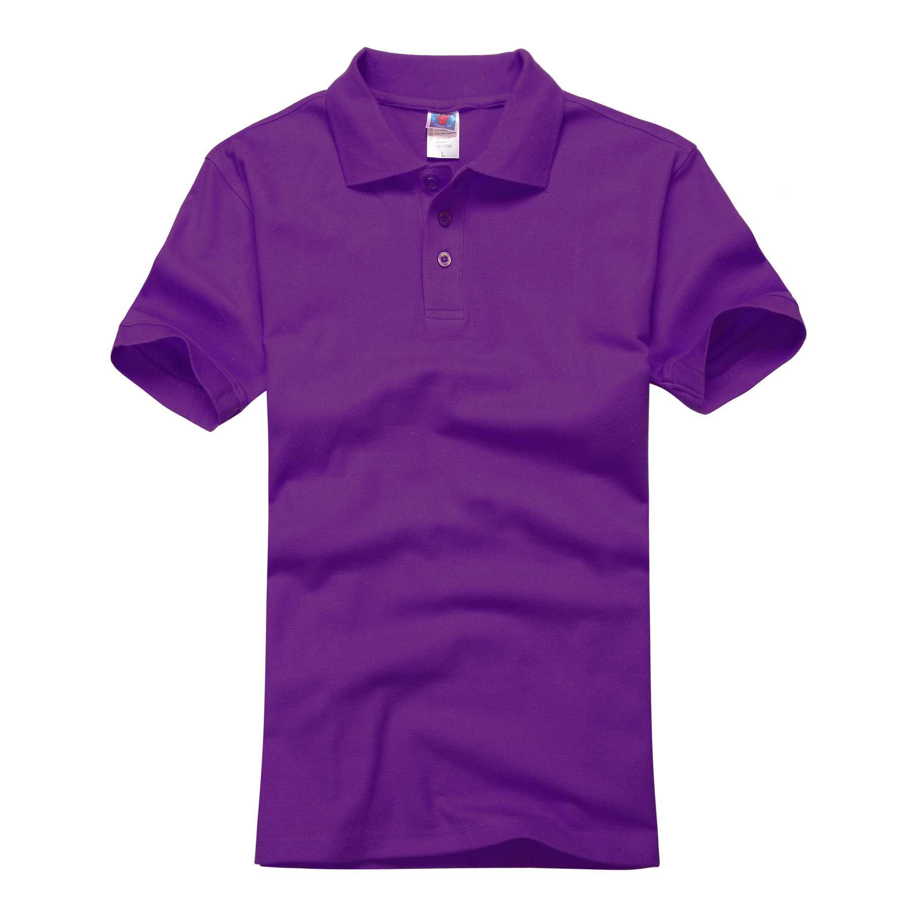 海珠区工作服,T恤衫袖口位置绣花定位