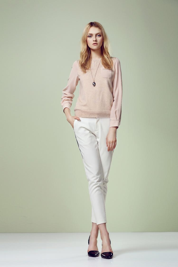 seductessa斯妲黛莎--精品女装唯美时尚让女人更自信 诚邀加盟