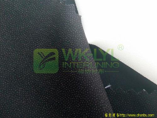供应风压领衬-风压领衬销售-领衬厂直销优质风压领衬