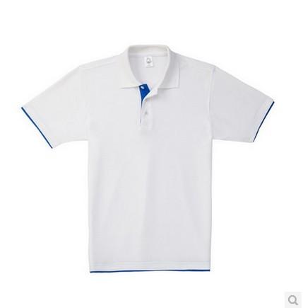 成都T恤定做、批发、生产