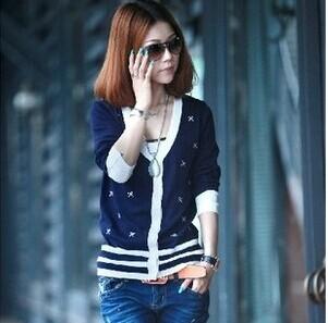 上海便宜毛衣批发,外贸服装拿货网