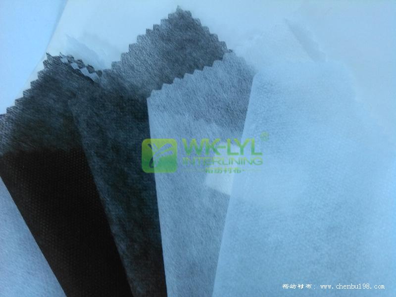 无纺粘合衬_无纺粘合衬价格_无纺粘合衬厂家