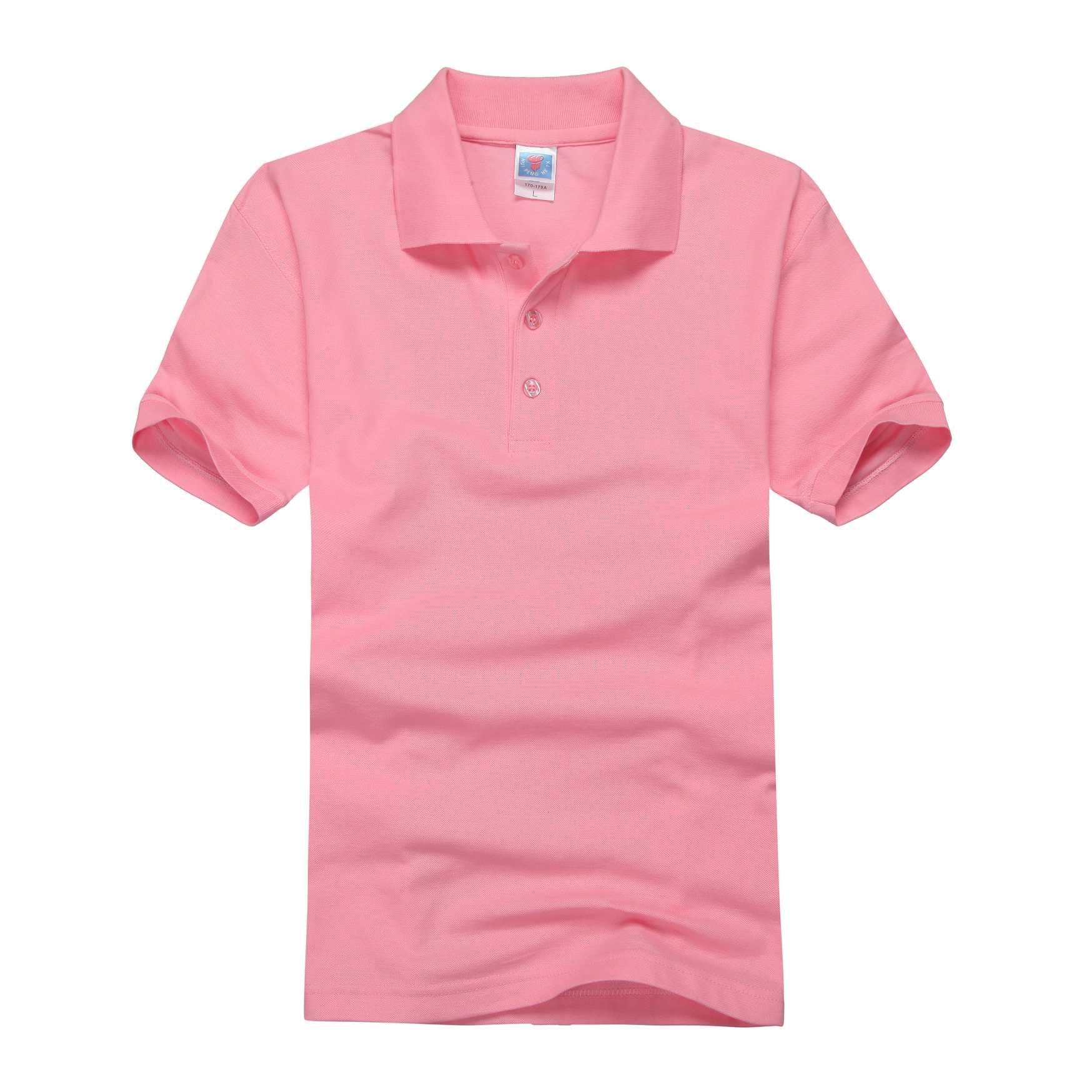海珠区工作服,T恤衫广告衫文化衫定做的成本控制