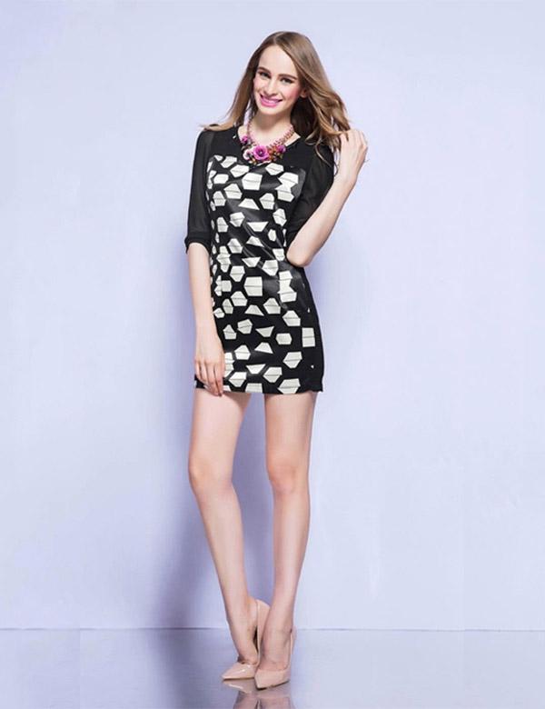 【艾秀雅轩品牌折扣女装】2014新款秋装隆重面市,款式不容错过