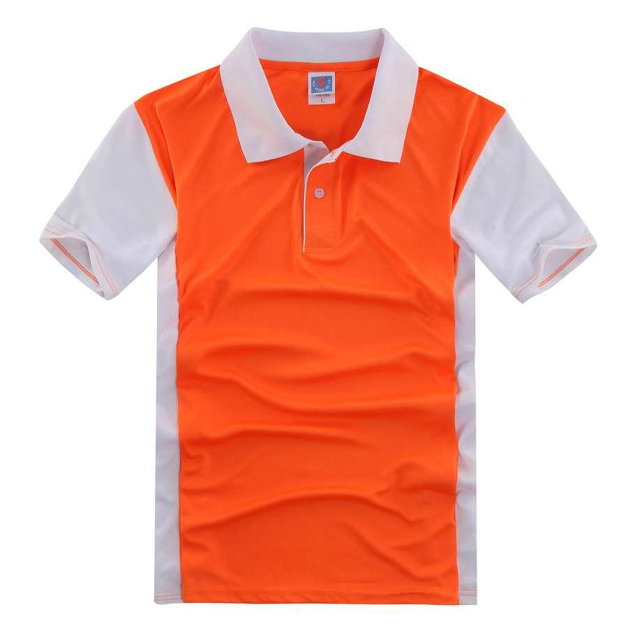 海珠区工作服,T恤衫的洗涤技巧