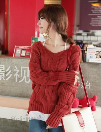 大朗毛衣批发市场服装服最时尚的毛衣批发