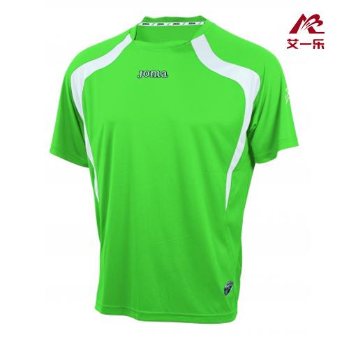 上海订制T恤衫_t恤衫生产厂家