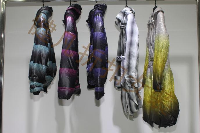国内一线品牌女装批发新款时尚女装一手货源外贸休闲大码女装厂家直销