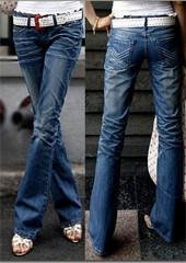 最便宜的牛仔裤批发地摊货源批发韩版牛仔裤批发10元牛仔裤批发