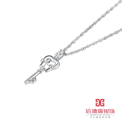 银饰加盟品牌用一个故事告诉你产品卖点的重要性