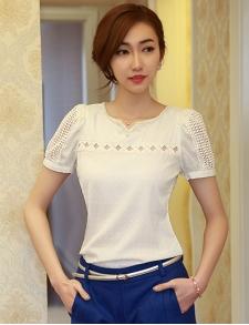 厂家货源韩版女装微信代理免费一件代发