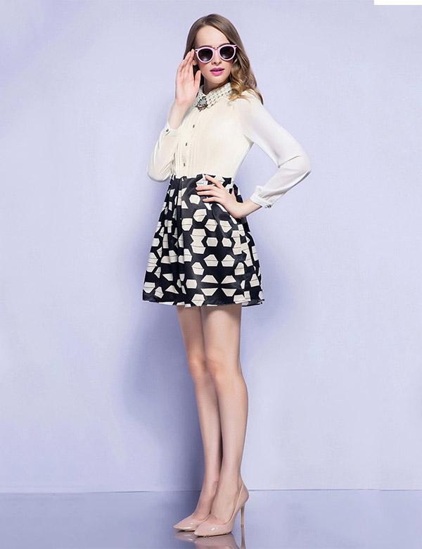 免费加盟【艾秀雅轩品牌折扣女装】展现出个人轻盈、柔和、大方的魅力