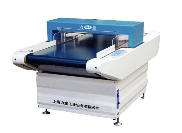 上海力童SLT-JZ600D型微电脑抗干扰检针机(通用型)