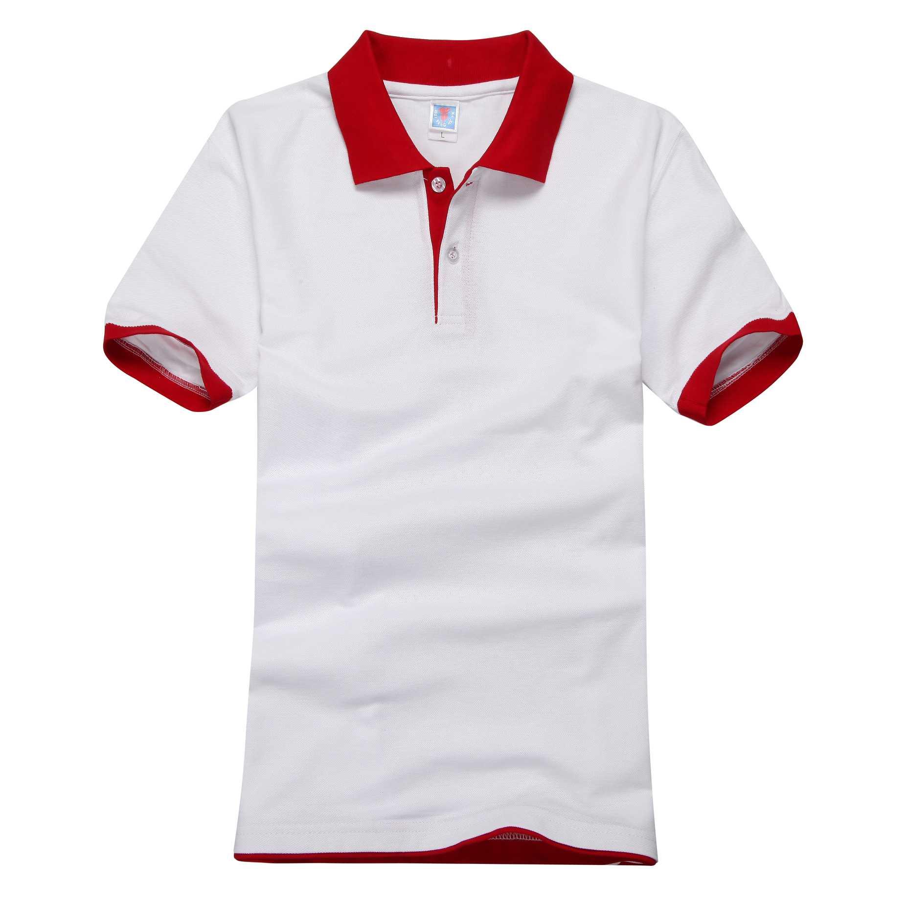 海珠区T恤衫,POLOt恤衫的洗涤常识