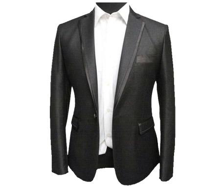 金融商务套装、白领商务套装、职业商务套装定做