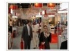 2014年12月迪拜纺织展,迪拜辅料展