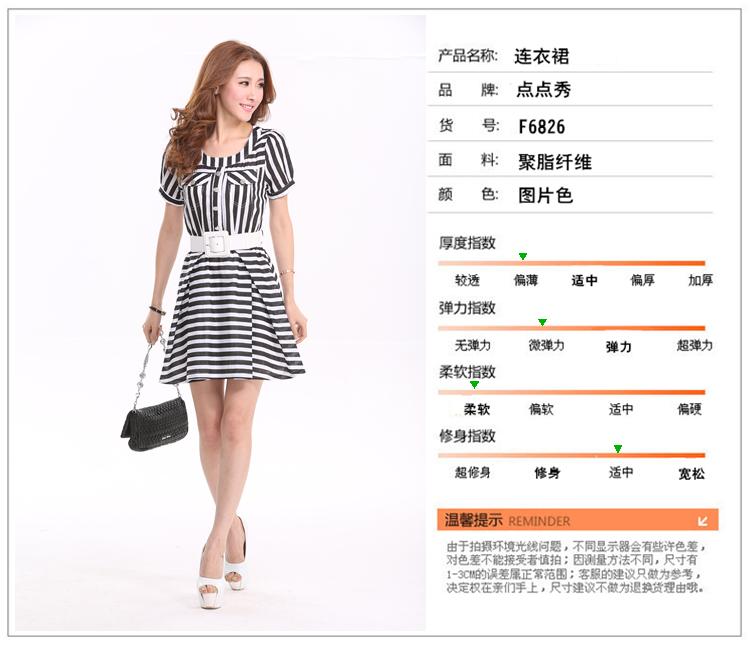 深圳品牌尾货服装库存外贸原单尾货四季女装厂家低价批发