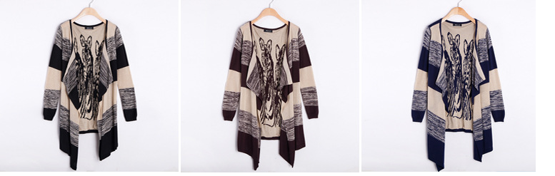 2014女士秋装批发最新款秋装上市好看又好卖的秋装外套批发