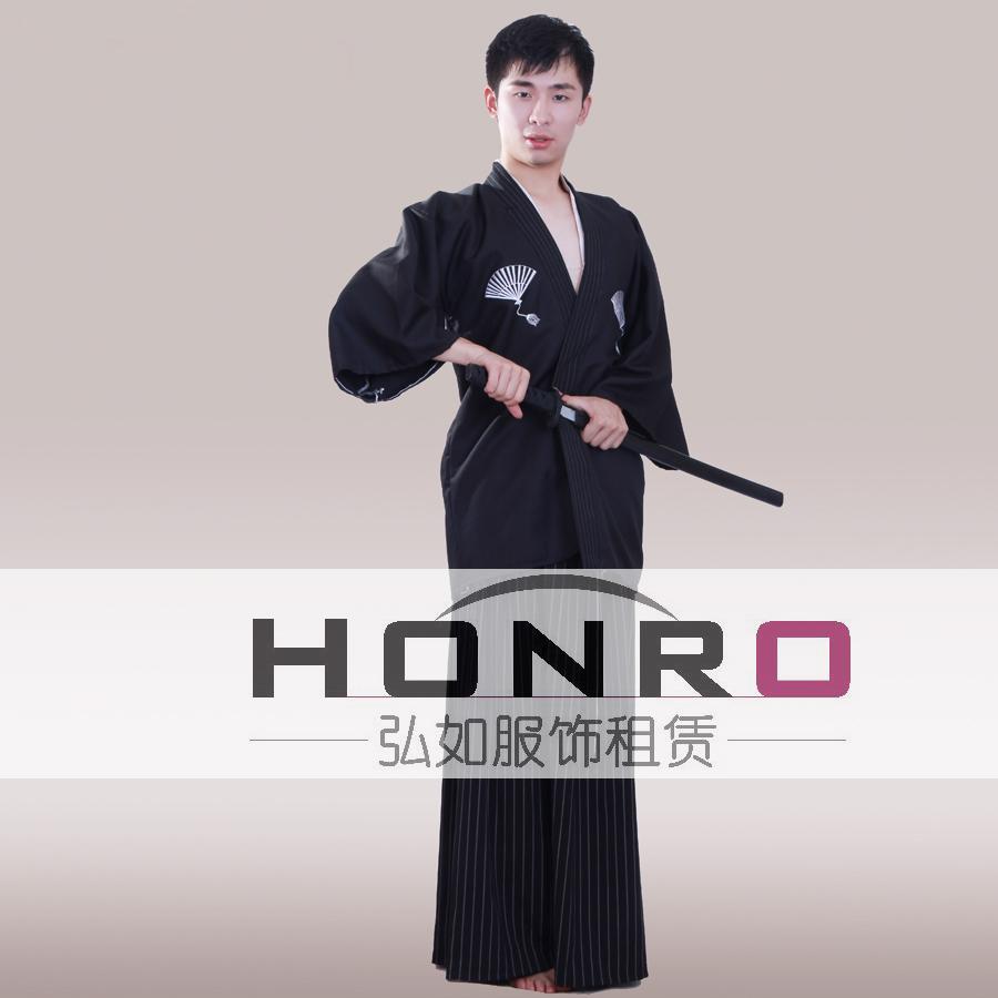 杨浦欧洲宫廷装租赁和服武士服租赁朝鲜族服装租赁
