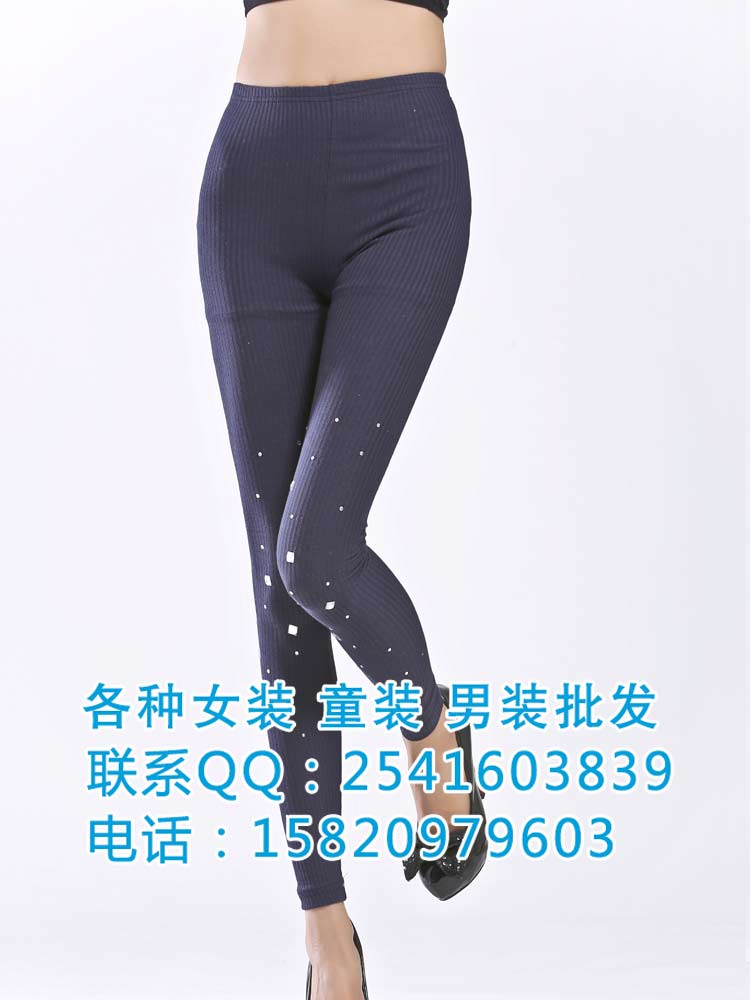 便宜秋季女装批发低价秋季女装批发哪里有秋季女装批发厂家