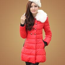 棉衣来了东莞秋冬女装便宜批发毛衣折扣价批发外套最低价批发