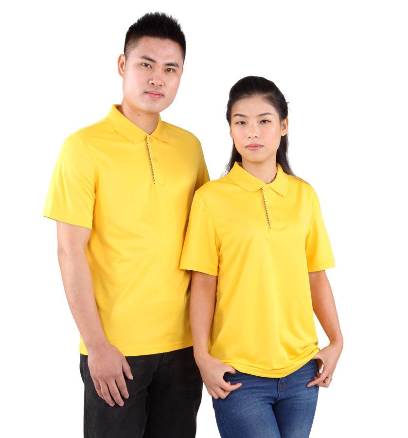 广州T恤衫定做,做广告衫要注意的问题