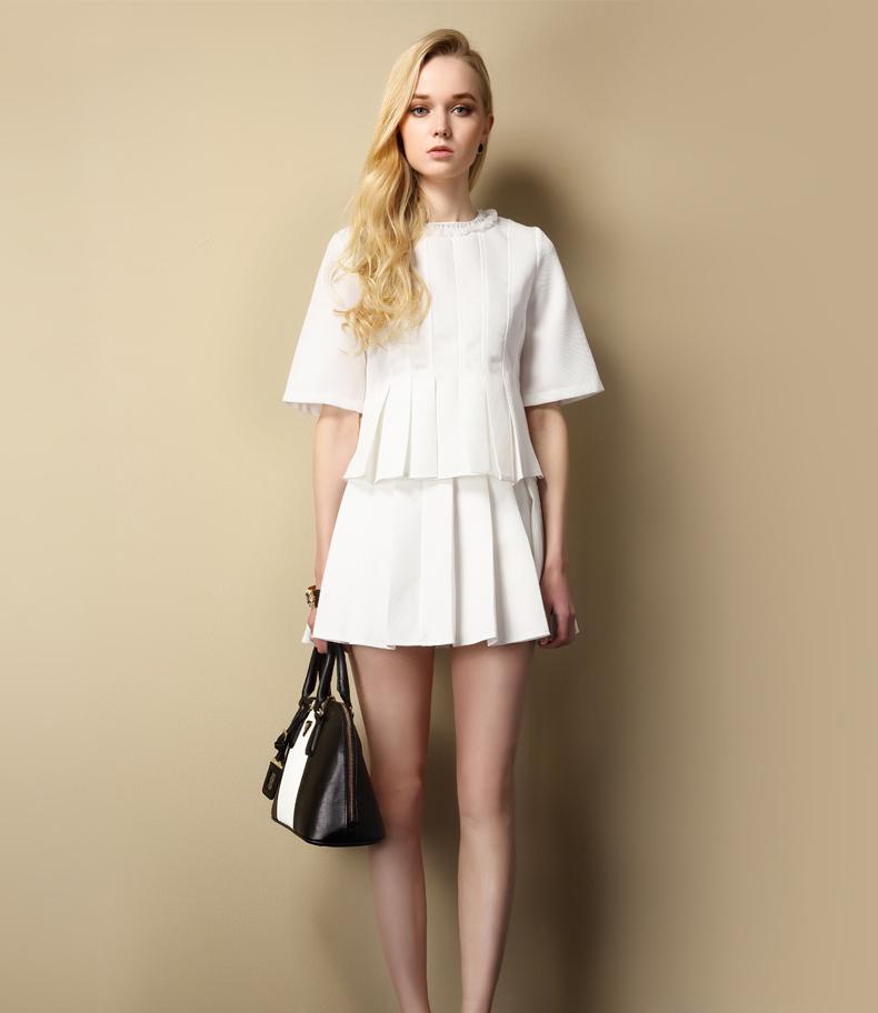 seductessa斯妲黛莎--精品女装唯美时尚让女人更自信