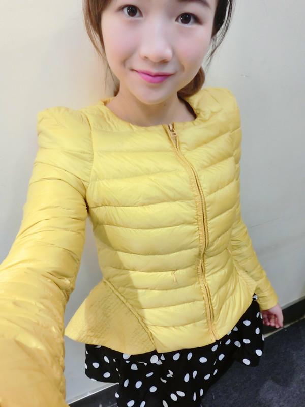 广州欧货时尚潮流今年最新款秋冬装批发