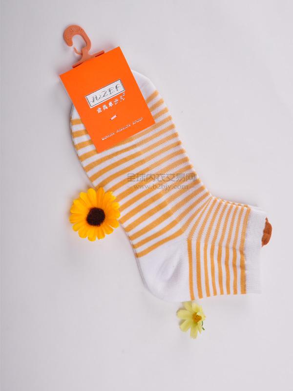 袜子批发厂家袜子