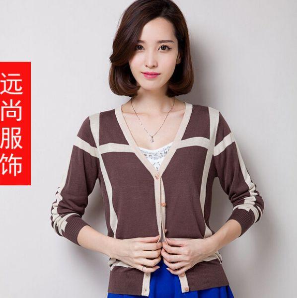 杭州西湖最便宜羊毛衫批发