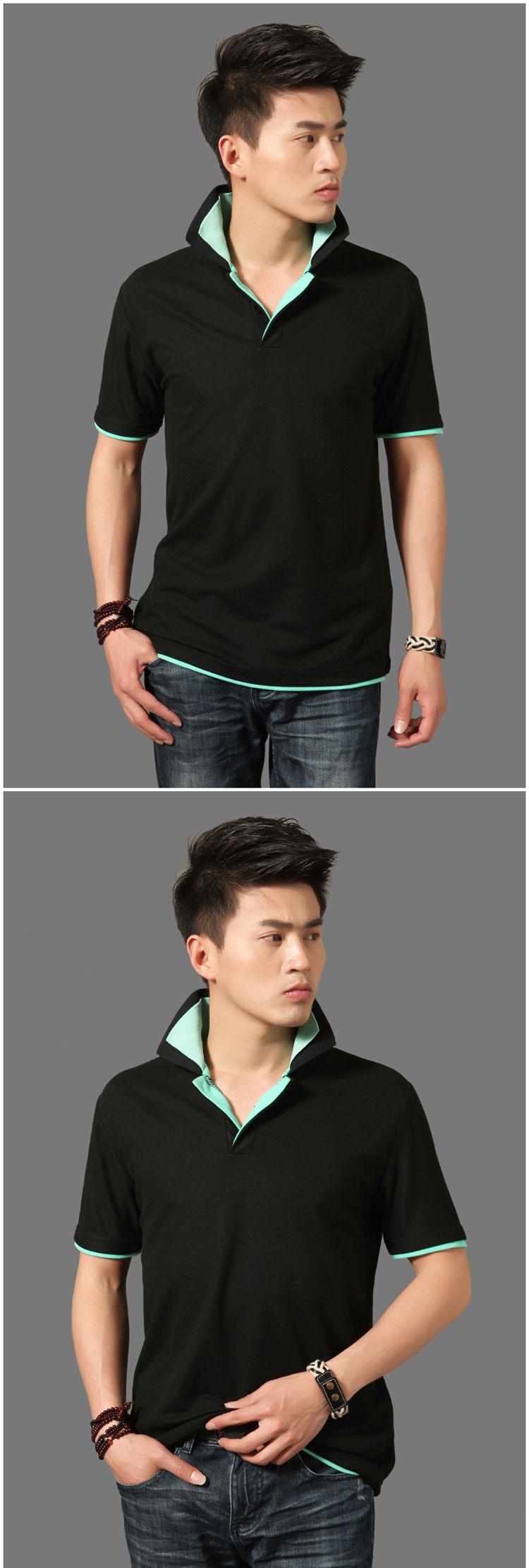 海珠区工作服,t恤衫面料的延伸性与弹性