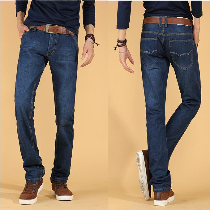 最低价男士牛仔裤低价批发